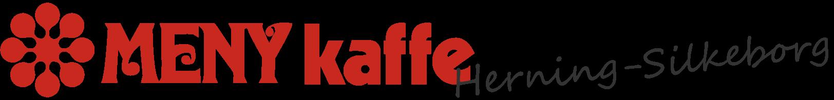 MENYkaffe logo